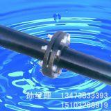 供应涂塑瓦斯抽放管,涂塑钢管,热浸塑钢管,钢塑复合管。