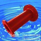 供应涂塑钢管,热浸塑钢管,钢塑复合管。