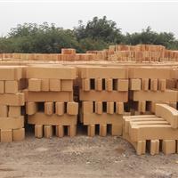 供应耐火材料,。耐火砖