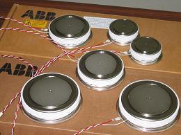 供应ABB可控硅:T2XXX-18