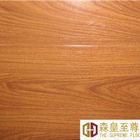 优质强化地板供应