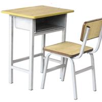 供应优质学生课桌椅