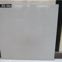 供应特价60*60cm象牙白抛光砖系列7.5元