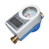 供应水表、燃气表、电表、热量表等