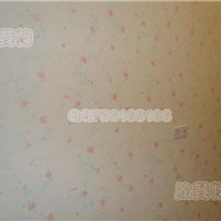福州比美特 液体壁纸 壁膜 水性涂料硅藻泥火热招商中
