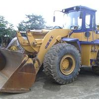 供应��工集团||特别销售旧龙工50铲车/旧龙工5吨的铲车价格