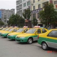 供应出租车LED车顶屏轿车LED广告屏GPRS无线系统