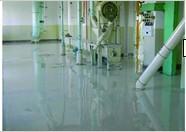 惠州地坪漆专家  惠州厂房地坪漆 厂房耐重静地坪漆报价