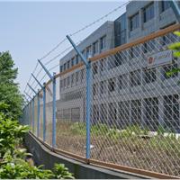 供应护栏网,石笼网,道路护栏,内部隔离网,围墙围栏