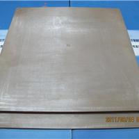 PEEK板材进口PEEK板材,PEEK板材挤出生产商