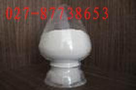 ��Ӧ������͡�м���CAS No.��125971-96-2