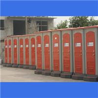 杭州下沙移动厕所租赁/下沙环保厕所出租