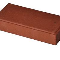 供应广州烧结砖物联价美黏土砖