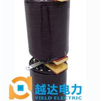 供应优质APF有源滤波器用连接电抗器
