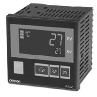 南通欧姆龙(OMRON)通用温控器E5EZ-Q3T