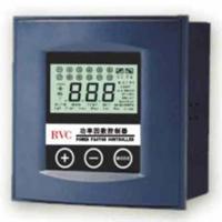 供应RVC-10(100V-440V)功率因数控制器