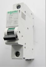 低价供应C65NC 1P1A-6A断路器、乐清木林森电器厂