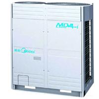 商用中央空调、家用中央空调、风幕机