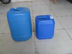 供应醇基增强剂、醇油添加剂、环保油乳化剂蓝白色火焰