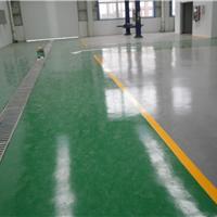 环氧树脂地坪 耐磨硬化地坪 丙烯酸球场 塑胶跑道施工等