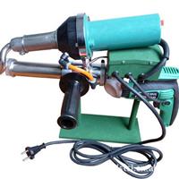 供应电镀槽塑料挤出式焊枪