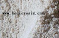 供应大孔弱碱性离子交换树脂 BD301---D301
