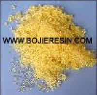 供应强酸性阳离子交换树脂 001*8---BC121