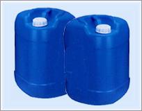 供应  DMMP有机磷阻燃剂