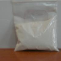 供应 甲基纤维素