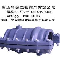 苏UPVC给水管型号,专业UPVC给水管信息
