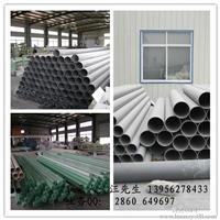 供应温州200-600upvc大型给水管材