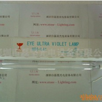 ��ӦEYE��M04-L31 M03-L31 UV��