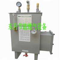 供应江苏液化气气化器,煤气气化炉,二甲醚气化机,质量可靠