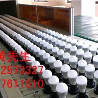 中山LED老化线 厂家直销 专业制作 质量保证