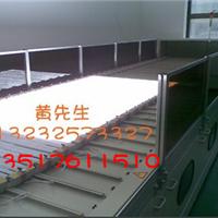 LED灯管老化线 厂家直销 质量保证