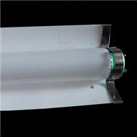 供应纳米反光板漫反射反光板反光片