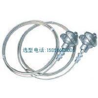 供应优质|铠装铂铑热电偶WRPK、WRRK|华光仪表之源