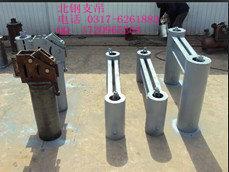 供应T5型横担弹簧组件,支吊架管部,根部连接件,厂家直销