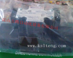 供应台湾新鸿HYDROMAX电磁阀V2067