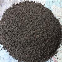 供应铁路坠砣配重铁砂