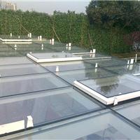 供应推拉开天窗屋顶遥控天窗遥控开天窗遥控平移天窗卢立智能窗
