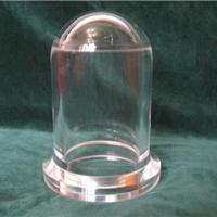 供应耐高压玻璃管、耐高温玻璃管、耐高压玻璃视筒