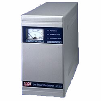 APC-2KB、APC-3KB、APC-5KB艾普斯稳压电源