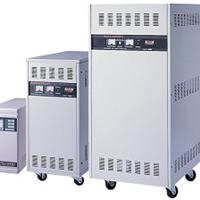 APS-11001、APS-11002