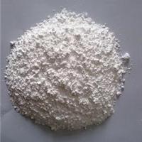 供应氢氧化铝  石家庄模具硅胶玻璃钢材料