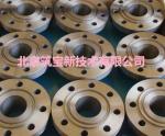 供应热轧薄钢板磷化液,四合一磷化液
