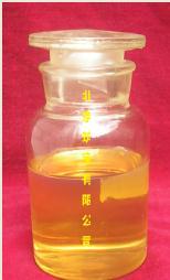 钢筋水剂短期防锈剂