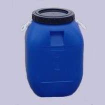 水性玻璃烤漆树脂CM-301