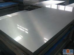供应304不锈钢板 抚钢优质304L不锈钢板