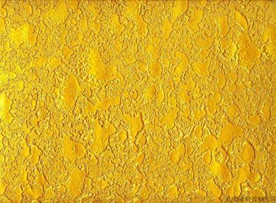 北京真石漆价格,北京真石漆施工,北京真石漆厂家